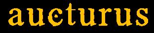 Aucturus